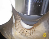 gm-plum-cake-farcito-arancia-latte-gallery-18