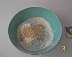 gm-plumcake-frutti-bosco-lievito-gallery-3