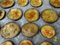 gm-pollo-alla-mozzarella-melanzana-fettine-grigliate-gallery-2