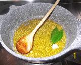 gm-polpettine-baccala-cipolla-aglio-rosolate-gallery-1