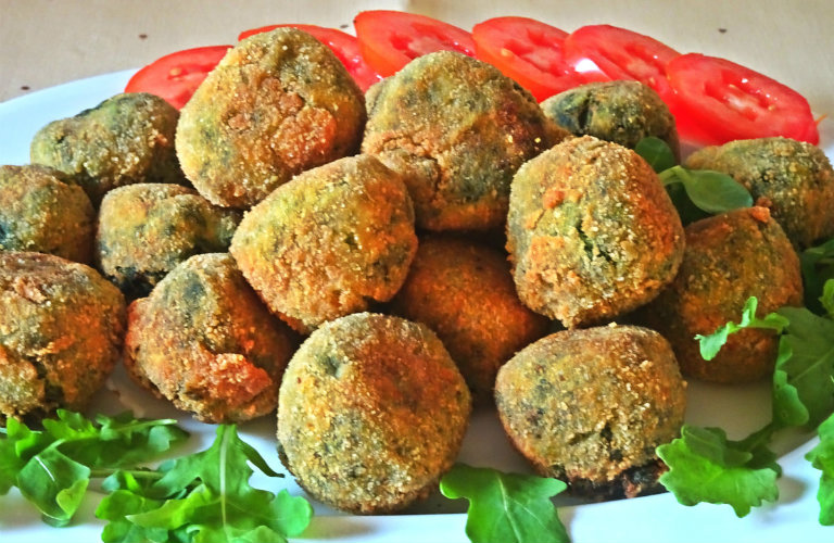 gm-polpettine-di-ricotta-spinaci-piatto-gallery-10
