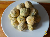 gm-polpettine-ricotta-spinaci-impanate-gallery-5