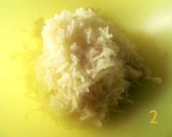 gm-polpettine-tacchino-patate-pure-gallery-2