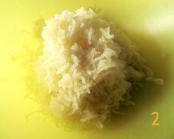 gm-polpettine-tacchino-patate-pure-gallery-2
