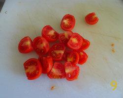 gm-polpo-cannellini-crema-peperone-pomodorini-gallery-9