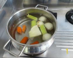 gm-polpo-cannellini-salsa-peperone-pentola-verdure-gallery-1