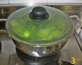 gm-quiche-zucchine-rondelle-coperchio-gallery-3