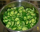 gm-quiche-zucchine-rondelle-gallery-1