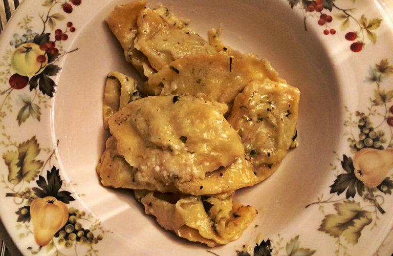 gm-ravioli-patate-lattuga-piatto-gallery-10