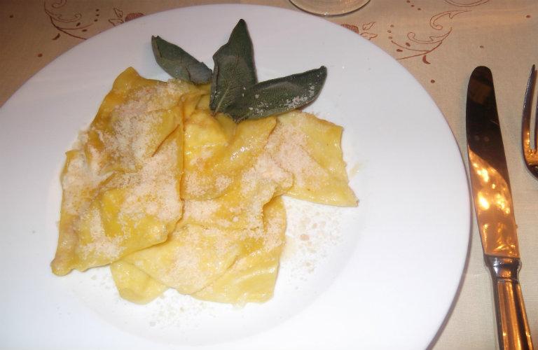 gm-ravioli-tre-formaggi-piatto-gallery-13