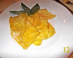 gm-ravioli-tre-formaggi-ravioli-burro-gallery-12