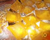 gm-ravioloni-tre-formaggi-ravioli-gallery-10