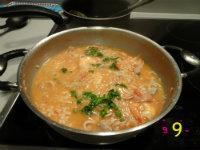 gm-risotto-al pomodoro-calamari-basilico-gallery-9