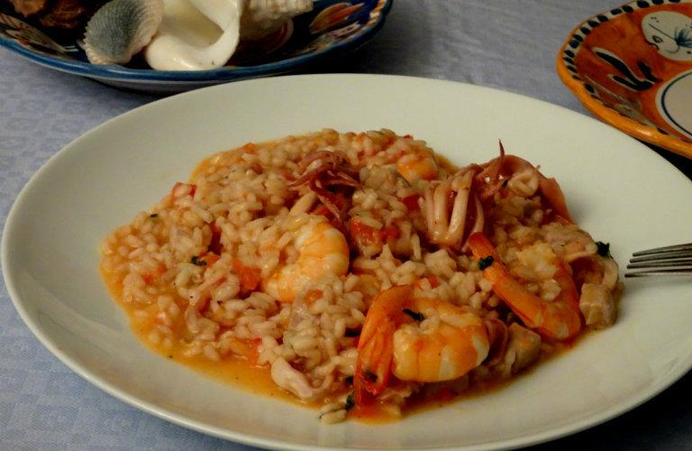gm-risotto-al-pomodoro-calamari-piatto-gallery-10