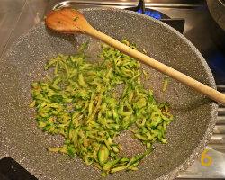 gm-risotto-asparagi-verdurine-zucchine-julienne-gallery-6