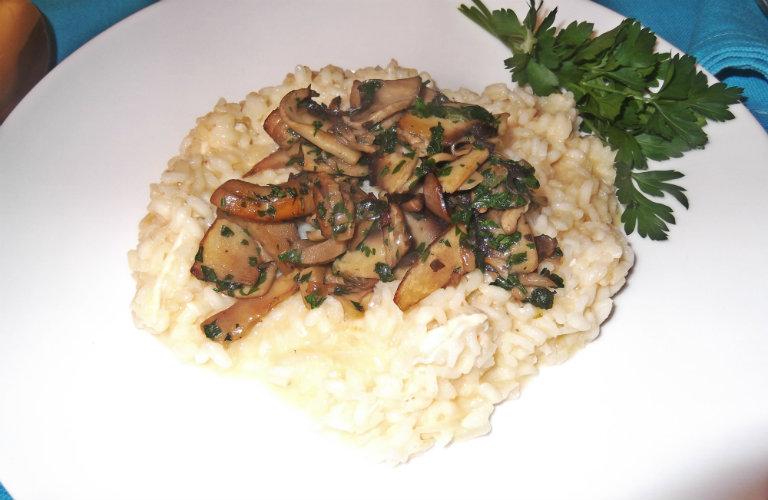 gm-risotto-formaggio-champignons-piatto-gallery-10a