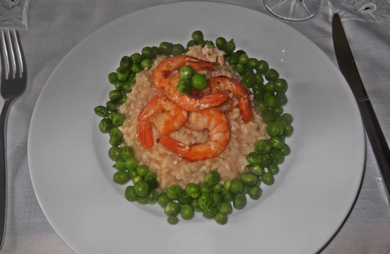 gm-risotto-gamberi-piselli-piatto-gallery-10