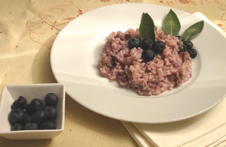 gm-risotto-mirtilli-salsiccia-piatto-gallery-10
