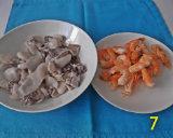 gm-risotto-peperoni-ragu-mare-pesce-gallery-7