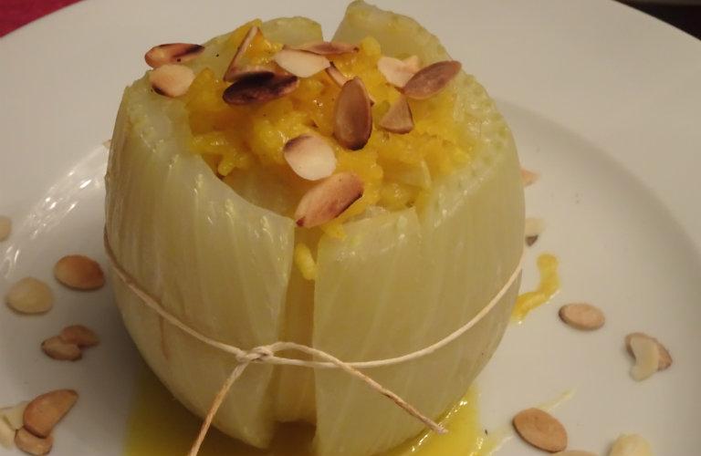 gm-risotto-zafferano-corona-finocchi-piatto-gallery-9