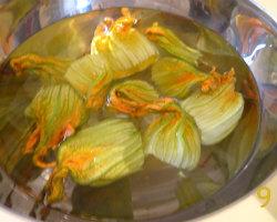 gm-risotto-zucchine-pomodori-mozzarella-fiori-acqua-gallery-9