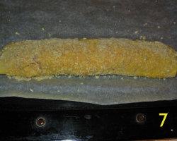 gm-rollé-biscotti-irollé-granella-gallery-7