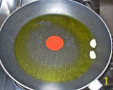 gm-rolle-spada-melanzane-aglio-olio-gallery-1