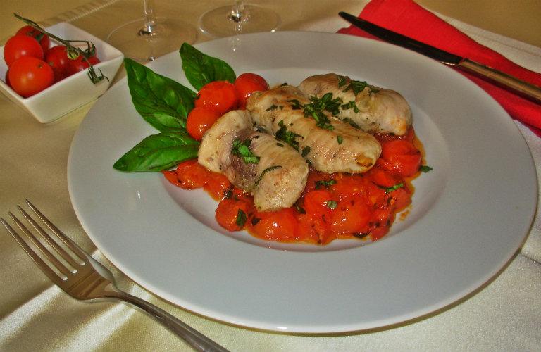 gm-rolle-spada-melanzane-piatto-gallery-10