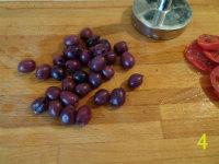 gm-rondelle-melanzane-pizzaiola-olive-gallery-4
