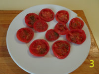gm-rondelle-melanzane-pizzaiola-pomodori-gallery-3