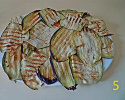 gm-rotolini-melanzane-mozzarella-pomodorini-fette-melanzane-gallery-5