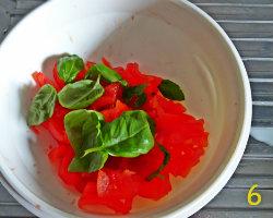 gm-rotolini-melanzane-mozzarella-pomodorini-mozzarella-pomodorini-gallery-6