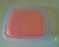gm-rotolini-melanzane-mozzarella-pomodorini-salsa-gallery-4