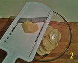 gm-sarde-farcite-mandolina.patate-gallery-2