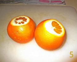 gm-semifreddo-arancia-basi-tagliate-gallery-5