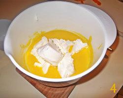 gm-semifreddo-arancia-crema-formaggio-gallery-4