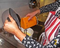 gm-semifreddo-arancia-latte-filo-gallery-2