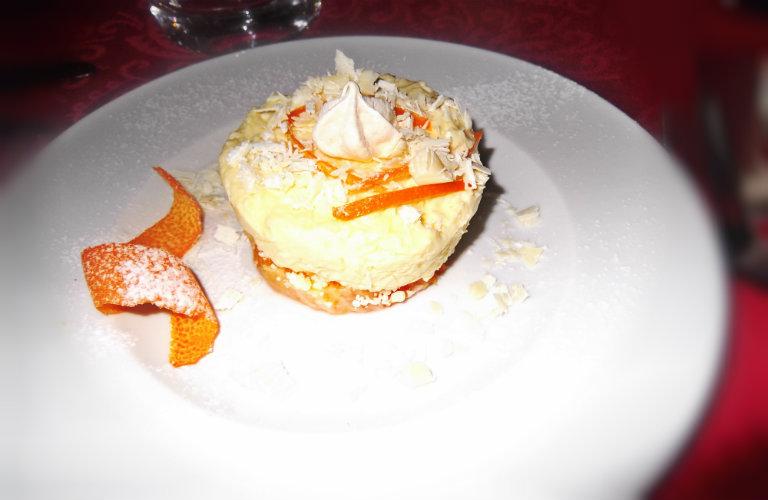 gm-semifreddo-arancia-piatto-gallery-10-b
