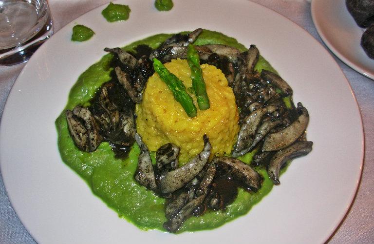 gm-seppie-crema-asparagi-piatto-3