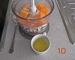 gm-sorbetto-melone-gelato-frullato-gallery-10