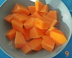 gm-sorbetto-melone-gelato-gallery-9