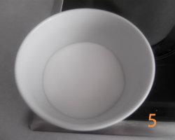 gm-sorbetto-melone-zucchero-sciroppo-gallery-5