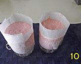 gm-souffle-gelato-anguria-bicchiere-gallery-10