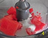 gm-souffle-gelato-anguria-mixer-zucchero-gallery-4