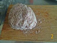 gm-spaghetti-con-pomodorini-ricotta-polpettine-carne-palla-gallery-2