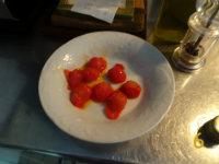 gm-spaghetti-con-pomodorini-ricotta-polpettine-carne-pomodorini-interi-gallery-6