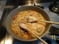 gm-spaghetti-con-pomodorini-ricotta-polpettine-carne-sugo-grana-gallery-11