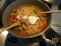 gm-spaghetti-con-pomodorini-ricotta-polpettine-carne-sugo-ricotta-gallery-10