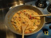 gm-spaghetti-con-pomodorini-ricotta-polpettine-carne-sugo-spaghetti-gallery-12