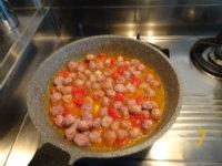 gm-spaghetti-con-pomodorini-ricotta-polpettine-sugo-gallery-7